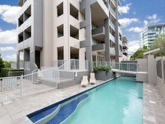 5/153 Lambert Street, Kangaroo Point, Qld 4169