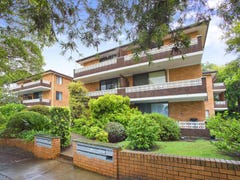 13/45-49 Campbell Parade, Manly Vale, NSW 2093