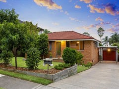 3 Louise Street, Dean Park, NSW 2761