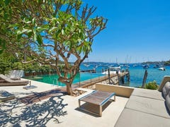 9 Coolong Road, Vaucluse, NSW 2030