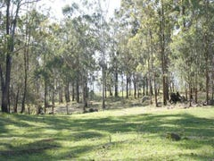 Lot 12, 837 Main Western Road, Tamborine Mountain, Qld 4272