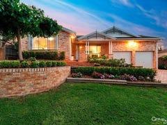 39 Oakhill Drive, Castle Hill, NSW 2154