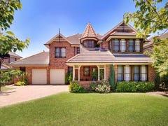 8 Crown Terrace, Bella Vista, NSW 2153