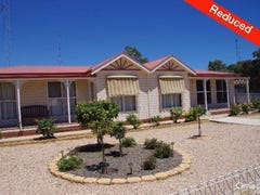 17 Coast Road, Moonta Bay, SA 5558
