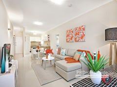 10/50-52 Solander Street, Monterey, NSW 2217