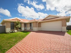 47 Niven Parade, Rutherford, NSW 2320