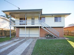 8 Golden Avenue, Kallangur, Qld 4503