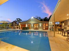 17 Blacks Road, West Pennant Hills, NSW 2125