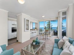 10/88 North Steyne, Manly, NSW 2095