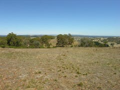 Lot 110 Tower Road, Pewsey Vale, SA 5351