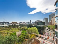 1305/28 Harbour Street, Sydney, NSW 2000