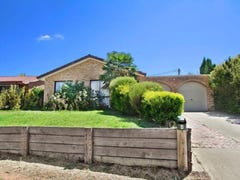 4 O'Connor Circuit, Calwell, ACT 2905