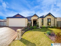 3 Zircon Way, Australind, WA 6233