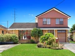 19 Thurston Crescent, Corrimal, NSW 2518