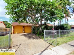 193 Warrigal Road, Runcorn, Qld 4113