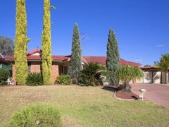 2 Scrubwren Place, Glenmore Park, NSW 2745