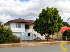 9 Goodfellows Road, Kallangur, Qld 4503