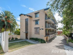 7/76 Herston Road, Kelvin Grove, Qld 4059