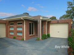6A Privet Court, Doveton, Vic 3177