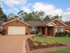 12 Cabernet Grove, Cessnock, NSW 2325