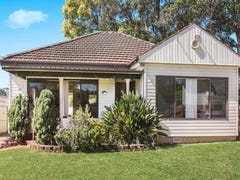 16 Shirley Avenue, Roselands, NSW 2196