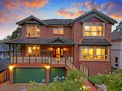 71 Ellerslie Drive, West Pennant Hills, NSW 2125