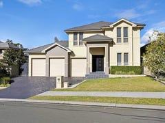 78 Jackey Drive, Camden Park, NSW 2570
