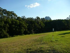 Songbird Estate, Pomona, Qld 4568