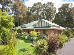 25 Merlot Place, Margaret River, WA 6285