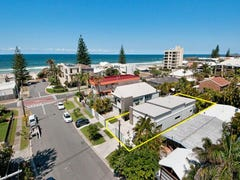 10 Ocean Street, Mermaid Beach, Qld 4218