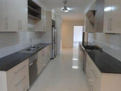57 Dawara Street, Lyons, NT 0810