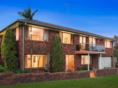 288 Connells Point Road, Connells Point, NSW 2221