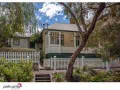 231 Bathurst Street, West Hobart, Tas 7000