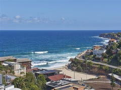 6/31 Carlisle Street (enter via Wonderland Ave), Tamarama, NSW 2026