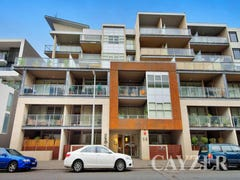303/54 Nott Street, Port Melbourne, Vic 3207