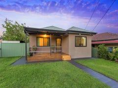 36 Glenn Avenue, Northmead, NSW 2152