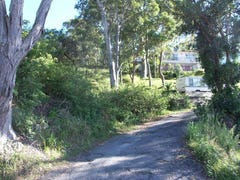 Lot 559, 79 Beach Road, Wangi Wangi, NSW 2267