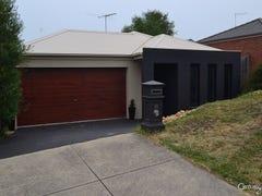25 Meaby Drive, Pakenham, Vic 3810