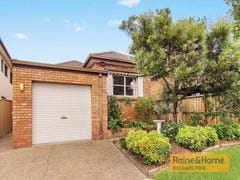 48 Richmond Street, Earlwood, NSW 2206