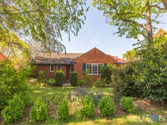 3 Blakely Row, Yarralumla, ACT 2600