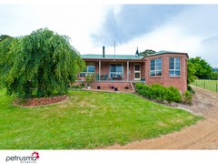 333 Top Swamp Road, Lachlan, Tas 7140