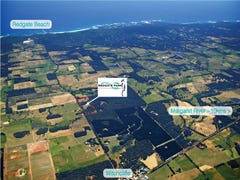 Lot 2 of 264 Redgate Road, Witchcliffe, Margaret River, WA 6285