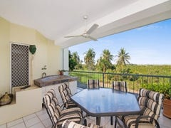 5/91 Progress Drive, Nightcliff, NT 0810