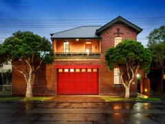 154 Somerset Street, Richmond, Vic 3121