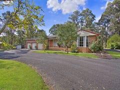63 Old Pitt Town Road, Pitt Town, NSW 2756