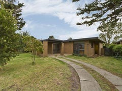 5 Oaklands Crescent, Frankston, Vic 3199