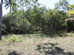 Lot 18, Lot,16 Esplanade, Nelly Bay, Qld 4819