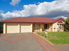 2 Hay Court, Walkley Heights, SA 5098