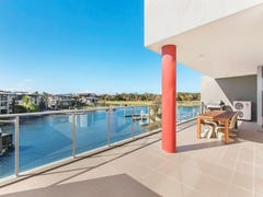 122/135 Lakelands Drive, Merrimac, Qld 4226