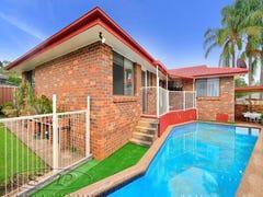 6 Danby Street, Prospect, NSW 2148